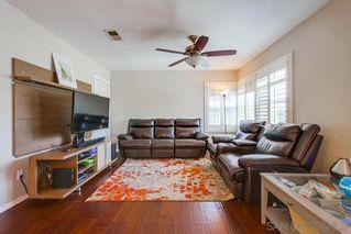 Photo 7: LA MESA House for sale : 3 bedrooms : 7191 Purdue Ave