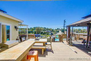Photo 17: LA MESA House for sale : 3 bedrooms : 7191 Purdue Ave
