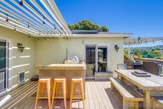 Photo 16: LA MESA House for sale : 3 bedrooms : 7191 Purdue Ave