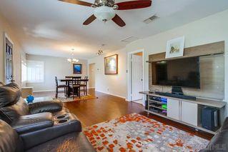 Photo 8: LA MESA House for sale : 3 bedrooms : 7191 Purdue Ave