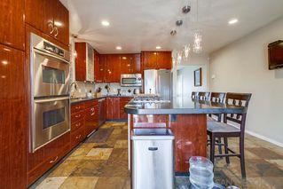 Photo 5: LA MESA House for sale : 3 bedrooms : 7191 Purdue Ave