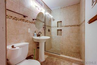Photo 14: LA MESA House for sale : 3 bedrooms : 7191 Purdue Ave