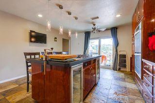 Photo 4: LA MESA House for sale : 3 bedrooms : 7191 Purdue Ave