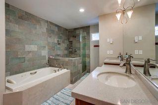 Photo 12: LA MESA House for sale : 3 bedrooms : 7191 Purdue Ave