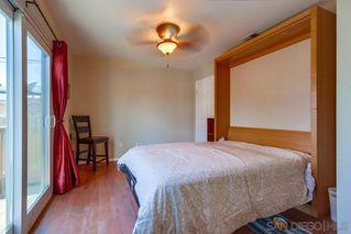 Photo 13: LA MESA House for sale : 3 bedrooms : 7191 Purdue Ave