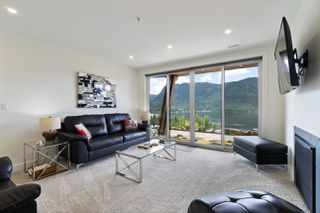 Photo 41: 222 Copperstone Lane in Sicamous: Bayview Estates House for sale : MLS®# 10205628