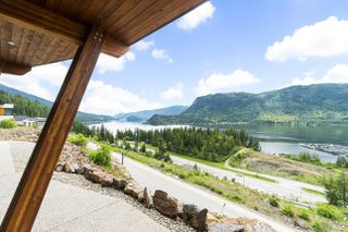 Photo 45: 222 Copperstone Lane in Sicamous: Bayview Estates House for sale : MLS®# 10205628