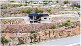 Photo 4: 222 Copperstone Lane in Sicamous: Bayview Estates House for sale : MLS®# 10205628