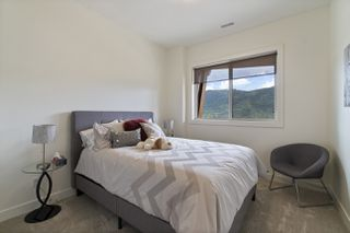 Photo 43: 222 Copperstone Lane in Sicamous: Bayview Estates House for sale : MLS®# 10205628