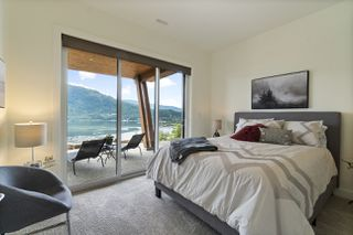 Photo 49: 222 Copperstone Lane in Sicamous: Bayview Estates House for sale : MLS®# 10205628