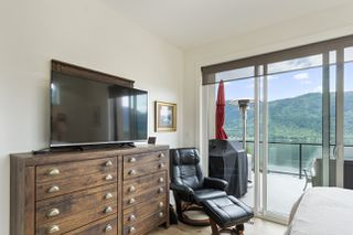 Photo 16: 222 Copperstone Lane in Sicamous: Bayview Estates House for sale : MLS®# 10205628
