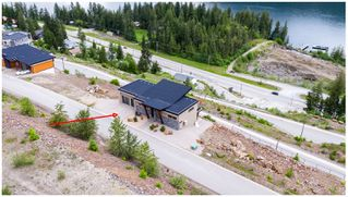 Photo 9: 222 Copperstone Lane in Sicamous: Bayview Estates House for sale : MLS®# 10205628