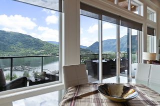 Photo 35: 222 Copperstone Lane in Sicamous: Bayview Estates House for sale : MLS®# 10205628
