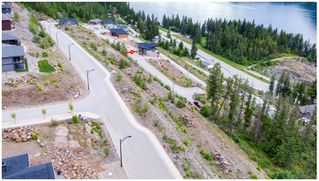 Photo 7: 222 Copperstone Lane in Sicamous: Bayview Estates House for sale : MLS®# 10205628