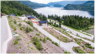 Photo 2: 222 Copperstone Lane in Sicamous: Bayview Estates House for sale : MLS®# 10205628