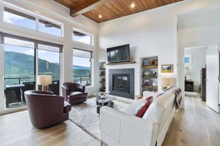 Photo 25: 222 Copperstone Lane in Sicamous: Bayview Estates House for sale : MLS®# 10205628