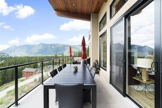 Photo 31: 222 Copperstone Lane in Sicamous: Bayview Estates House for sale : MLS®# 10205628
