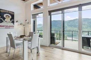 Photo 24: 222 Copperstone Lane in Sicamous: Bayview Estates House for sale : MLS®# 10205628