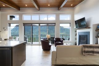 Photo 27: 222 Copperstone Lane in Sicamous: Bayview Estates House for sale : MLS®# 10205628