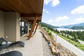 Photo 47: 222 Copperstone Lane in Sicamous: Bayview Estates House for sale : MLS®# 10205628