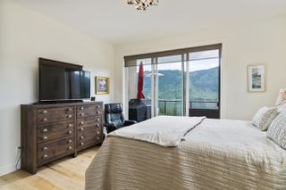 Photo 14: 222 Copperstone Lane in Sicamous: Bayview Estates House for sale : MLS®# 10205628