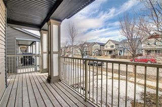 Photo 4: 484 COPPERPOND BV SE in Calgary: Copperfield House for sale : MLS®# C4292971
