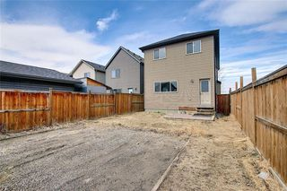 Photo 18: 484 COPPERPOND BV SE in Calgary: Copperfield House for sale : MLS®# C4292971
