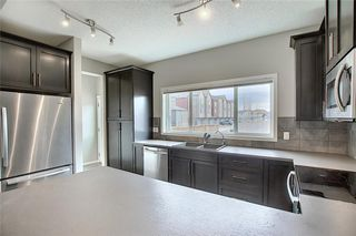 Photo 15: 484 COPPERPOND BV SE in Calgary: Copperfield House for sale : MLS®# C4292971