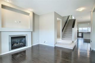 Photo 7: 484 COPPERPOND BV SE in Calgary: Copperfield House for sale : MLS®# C4292971