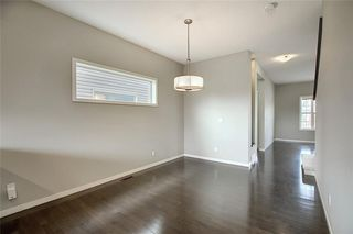 Photo 11: 484 COPPERPOND BV SE in Calgary: Copperfield House for sale : MLS®# C4292971