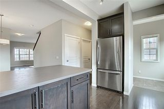 Photo 17: 484 COPPERPOND BV SE in Calgary: Copperfield House for sale : MLS®# C4292971
