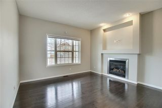 Photo 8: 484 COPPERPOND BV SE in Calgary: Copperfield House for sale : MLS®# C4292971