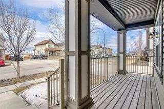 Photo 41: 484 COPPERPOND BV SE in Calgary: Copperfield House for sale : MLS®# C4292971