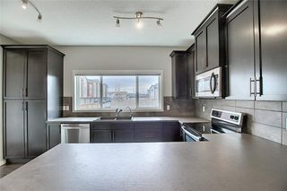 Photo 13: 484 COPPERPOND BV SE in Calgary: Copperfield House for sale : MLS®# C4292971