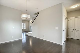 Photo 12: 484 COPPERPOND BV SE in Calgary: Copperfield House for sale : MLS®# C4292971