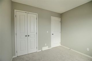 Photo 35: 484 COPPERPOND BV SE in Calgary: Copperfield House for sale : MLS®# C4292971