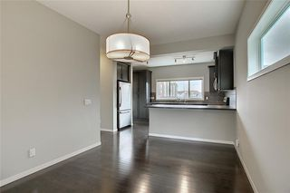 Photo 10: 484 COPPERPOND BV SE in Calgary: Copperfield House for sale : MLS®# C4292971