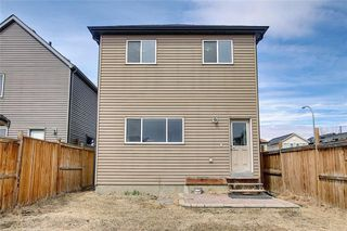 Photo 32: 484 COPPERPOND BV SE in Calgary: Copperfield House for sale : MLS®# C4292971