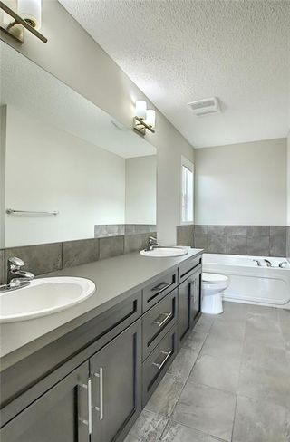 Photo 28: 484 COPPERPOND BV SE in Calgary: Copperfield House for sale : MLS®# C4292971