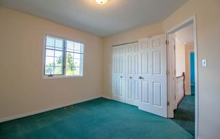 Photo 28: 11 Coachman Manor: Sherwood Park House for sale : MLS®# E4202658