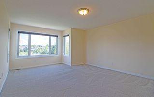 Photo 21: 11 Coachman Manor: Sherwood Park House for sale : MLS®# E4202658
