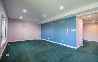 Photo 32: 11 Coachman Manor: Sherwood Park House for sale : MLS®# E4202658
