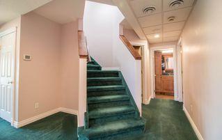Photo 31: 11 Coachman Manor: Sherwood Park House for sale : MLS®# E4202658