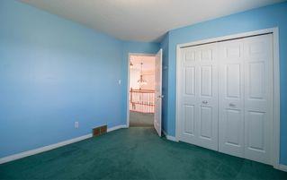 Photo 29: 11 Coachman Manor: Sherwood Park House for sale : MLS®# E4202658