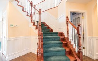 Photo 19: 11 Coachman Manor: Sherwood Park House for sale : MLS®# E4202658