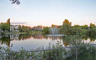 Photo 46: 11 Coachman Manor: Sherwood Park House for sale : MLS®# E4202658