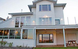 Photo 43: 11 Coachman Manor: Sherwood Park House for sale : MLS®# E4202658