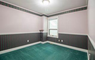 Photo 18: 11 Coachman Manor: Sherwood Park House for sale : MLS®# E4202658