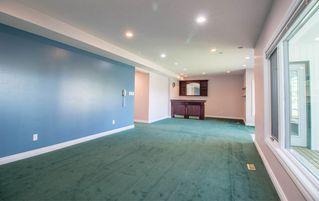 Photo 33: 11 Coachman Manor: Sherwood Park House for sale : MLS®# E4202658