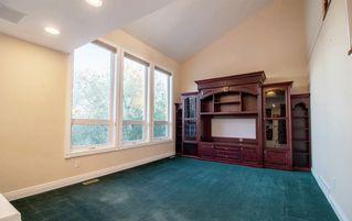Photo 16: 11 Coachman Manor: Sherwood Park House for sale : MLS®# E4202658